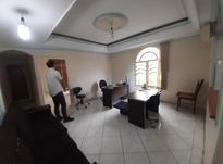 75 متر موقعیت اداری طرشت در شیپور-عکس کوچک