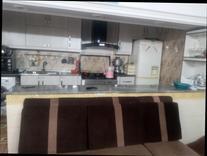 فروش ویلایی 2 طبقه شناط بالا در شیپور