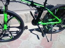دوچرخه های رینگ اسپرت وارداتی در شیپور