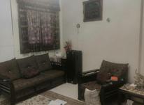 42 متر، تکخوابه، وام دار، نقلی در هفت چنار در شیپور-عکس کوچک