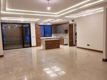 فروش آپارتمان 148 متر در میرداماد در شیپور