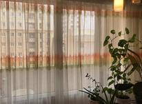 اجاره آپارتمان 95 متر 2خواب 2ساله در شهرزیبا در شیپور-عکس کوچک