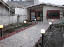 فروش خانه ویلایی 130 متر در محمودآباد در شیپور-عکس کوچک