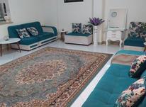 فروش آپارتمان 57 متر در بریانک در شیپور-عکس کوچک