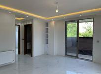 اجاره آپارتمان 85 متری کاوه در شیپور-عکس کوچک