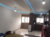 اجاره 78 متری فردوسی غربی در شیپور-عکس کوچک