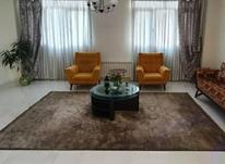 اجاره آپارتمان 90 متر در مهرشهر فازهای 1، 2 و 3 در شیپور-عکس کوچک