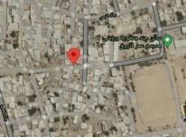 فروش یک قطعه زمین مسکونی در شیپور-عکس کوچک