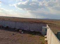 فروش زمین مسکونی 150 متر در پرند در شیپور-عکس کوچک