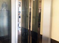 شرکت تولید و نصب آسانسور و بالابر در شیپور-عکس کوچک