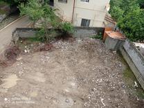 فروش زمین فوری،عالی برای سرمایه گذاری در شیپور