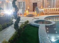 فروش ویلا 830 متر در چهارباغ در شیپور-عکس کوچک