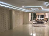 150 متر آپارتمان نوساز کلید نخورده اقدسیه در شیپور-عکس کوچک