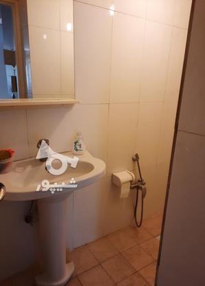 اجاره آپارتمان 105 متر در آجودانیه در گروه خرید و فروش املاک در تهران در شیپور-عکس5