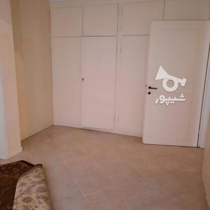 اجاره آپارتمان 105 متر در آجودانیه در گروه خرید و فروش املاک در تهران در شیپور-عکس1