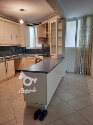 اجاره آپارتمان 105 متر در آجودانیه در گروه خرید و فروش املاک در تهران در شیپور-عکس8