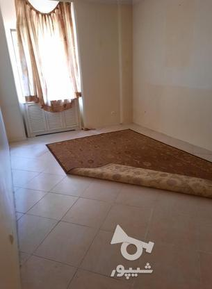 اجاره آپارتمان 105 متر در آجودانیه در گروه خرید و فروش املاک در تهران در شیپور-عکس2