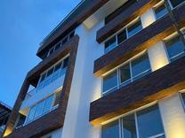 آپارتمان 100 متر در سرخرود نوساز شهرکی در شیپور