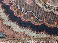 قالی 12 متری آک تک بفروش میرسد قیمت سال قبل در شیپور-عکس کوچک