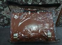 کیف چرم طبیعی اصل در شیپور-عکس کوچک