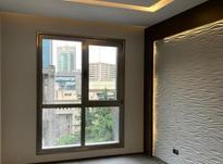فروش آپارتمان 52 متری/ تک واحدی/ فول دیزاین در شیپور-عکس کوچک
