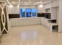 فروش آپارتمان 120 متری فرودگاه در شیپور-عکس کوچک