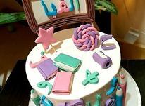 کیک و شیرینی در شیپور-عکس کوچک