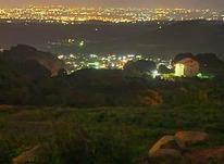 فروش زمین مسکونی 600 متری همراه سوییت در شیپور-عکس کوچک