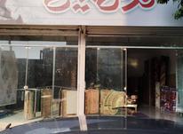 فروش مغازه 80 متر در معلم در شیپور-عکس کوچک