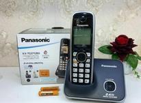 تلفن بیسیم مارک پاناسونیک در شیپور-عکس کوچک