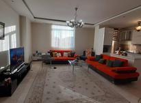 فروش آپارتمان 85 متر در بلوار فردوس غرب در شیپور-عکس کوچک