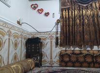 منزل ویلای نوع سازاسپیچ در شیپور-عکس کوچک
