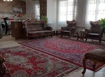 فروش آپارتمان 96 متر در جنت آباد مرکزی در شیپور-عکس کوچک