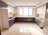 فروش آپارتمان 90 متر در جنت آباد جنوبی در شیپور-عکس کوچک