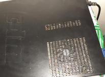 کامپیوتر قوی دو فنه با پاور 24 ساعته در شیپور-عکس کوچک