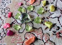 صدف و الماس در شیپور-عکس کوچک