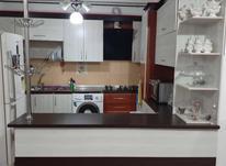 فروش آپارتمان 110 متر در حمیدیان در شیپور-عکس کوچک