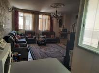 فروش آپارتمان 77 متر در شمس آباد در شیپور-عکس کوچک