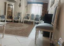 فروش آپارتمان 73 متر در کارخانه قند در شیپور-عکس کوچک