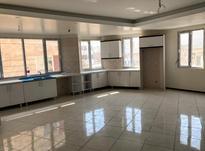 آپارتمان 97 متر در سلسبیل در شیپور-عکس کوچک