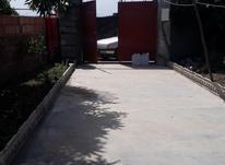 فروش ویلا 254 متر در آمل در شیپور-عکس کوچک