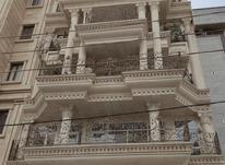 150متر گوهردشت کرج در شیپور-عکس کوچک