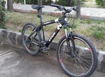 دوچرخه ویوا viva element 26 در شیپور-عکس کوچک