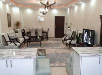 فروش آپارتمان 90 متر در باغ فیض در شیپور-عکس کوچک