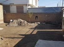 فروش ملک مسکونی 325 متر در امیرکبیر در شیپور-عکس کوچک