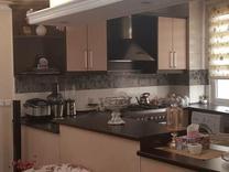 فروش آپارتمان 85 متر در شهرزیبا در شیپور