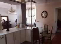 فروش آپارتمان 190 متر در دزاشیب در شیپور-عکس کوچک