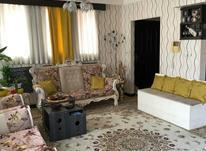 فروش آپارتمان 75 متر در شهبند در شیپور-عکس کوچک