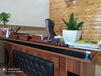 چند مشاور یا همکار خانم جهت املاک در شیپور