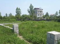 فروش زمین 200 متر داخل بافت نشتارود در شیپور-عکس کوچک